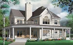 drummond house drummond house plans com drummondville qc