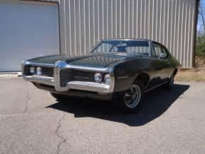 Pontiac Emblem For Sale 1968 68 69 1970 70 71 Pontiac Custom S Lemans Gto Judge