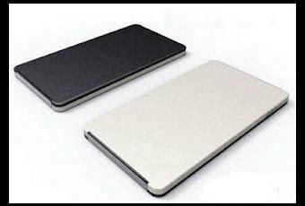 Baterai Oppo X909 el smartphone m 225 s delgado el nuevo oppo find5 x909