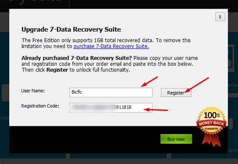 7 data recovery suite crack free download full version dfc 7 data recovery suite enterprise 4 2 0 crack serial key