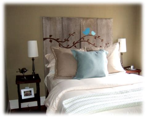 upcycled headboards the stuff guide