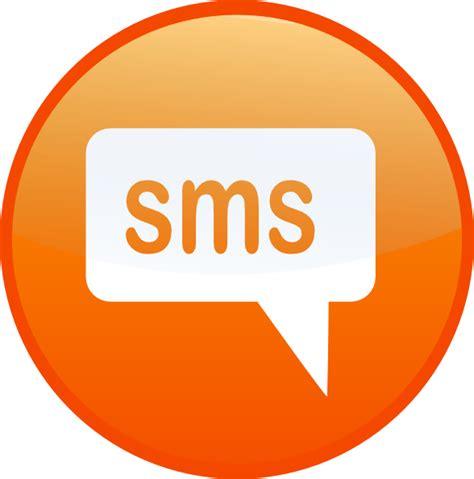 Text Clipart sms text clip at clker vector clip