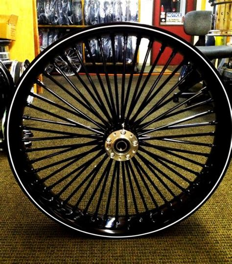 Wheelset 26 Quot harley wheels best of 23 quot or 26 quot wheel rake or no rake