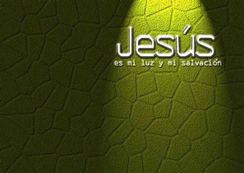 imagenes fondo de pantalla cristianos nueva vida en cristo fondos de pantalla cristianos