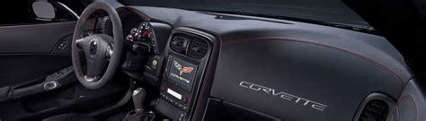 corvette dash kits 2012 chevrolet corvette dash kits custom 2012 chevrolet