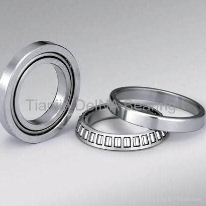 Bearing Taper 30307 Cn Asb taper roller bearing 30307 skf nsk timken china manufacturer products