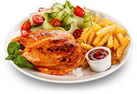 imagenes png comida carioquinha a expert em feij 227 o electrolux