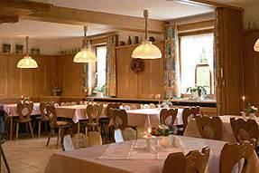 Restaurant In Limbach by Gasthof Zum Engel In Limbach Balsbach Im Naturpark
