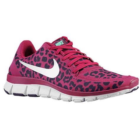 nike free 5 0 v4 womens running shoes nike free 5 0 v4 s running shoes raspberry