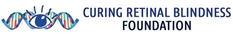 Curing Retinal Blindness Foundation h retinal eye disease foundation for blindness curing retinal blindness www crb1 org