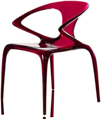 roche bo roche bobois d 233 coration meubles canap 233 s design
