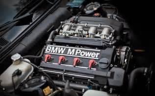 bmw m3 engine photo 14