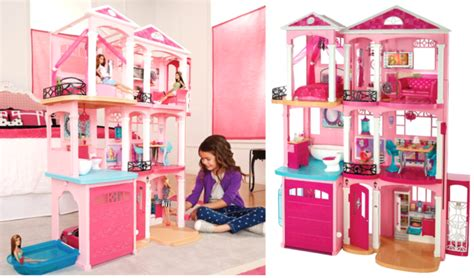 design barbie dream house barbie dream house decoration home design 2017