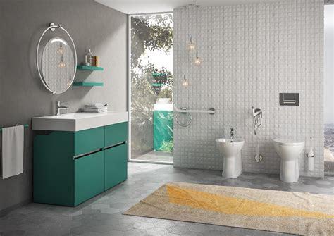 mobile bagno in cartongesso mobile bagno in cartongesso mobile bagno soft bianco l 80