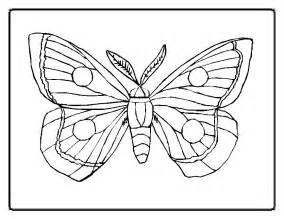 eric carle coloring pages butterfly coloring book az coloring pages