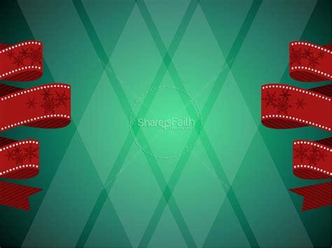 Merry Christmas Mega Church Powerpoint Template Christmas Powerpoints Merry Powerpoint Template