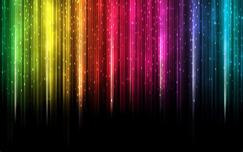 Colorful Fever Images Pretty Colors Hd Wallpaper And Background Photos 38001579 Color For