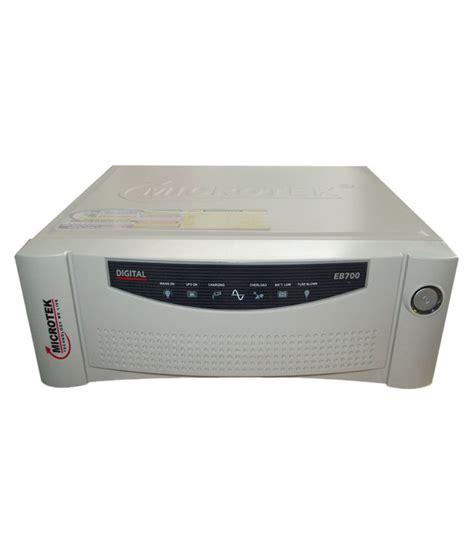 microtek mobile microtek ups eb700 inverters price in india buy microtek