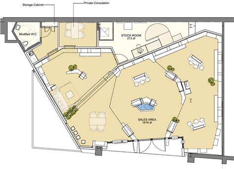 retail floor plan tanishq retail store pompei ad 2008463696padtanishqfloor