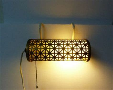 cl on headboard reading light 1000 images about vintage headboard ls on pinterest