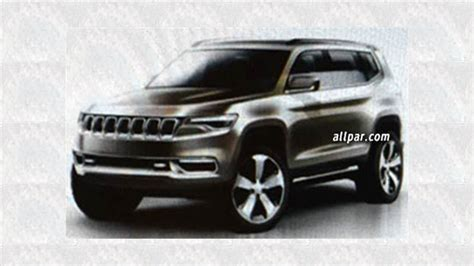 jeep concept is this the jeep k8 hybrid concept