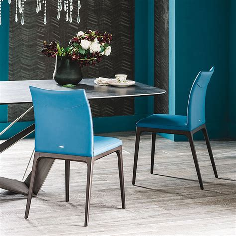 arcadia dining chair modern dining chair san francisco