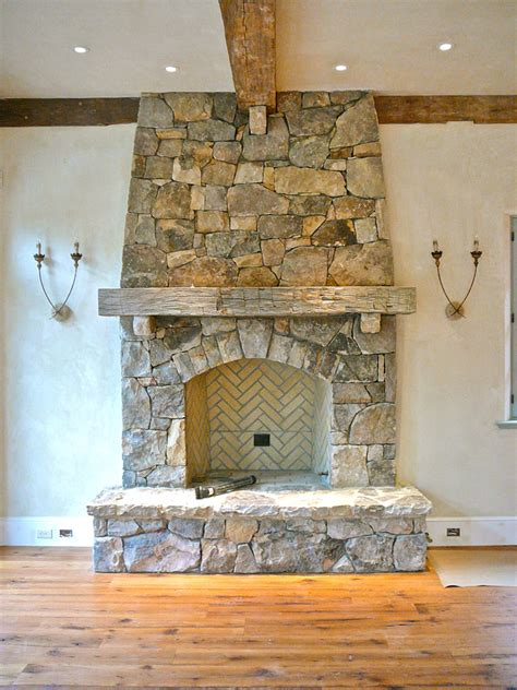 rough hewn mantel hand hewn mantel fireplace mantel with
