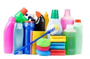 toxicity of household products 8 toxic household products you should get rid of diet sage