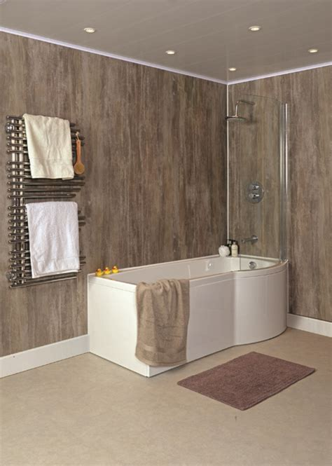 multi panels for bathrooms multipanel classic monsoon