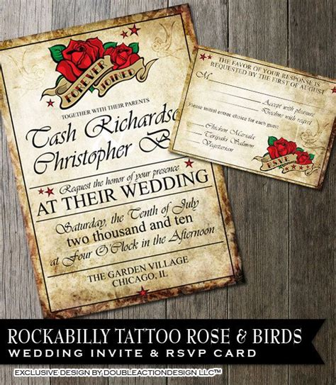 rockabilly rose tattoo 385 best images about themed ideas on