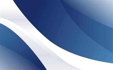 wallpaper blue n white blue white 555230 walldevil