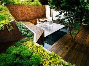 Backyard Architecture backyard landscaping ideas hilgard garden by barensfeld architecture