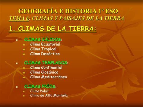 Man Ray Chess Set Replica by Geografa E Historia 2 De Eso Geograf 205 A E Historia 1