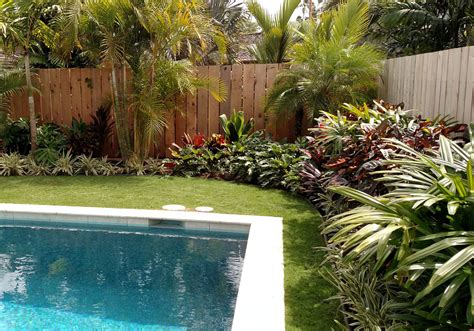 Landscape Architect Honolulu Aloha Aina Landscaping Honolulu Hawaii