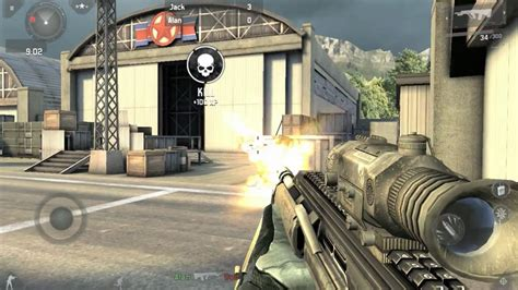 modern combat 3 fallen nation apk modern combat 3 fallen nation v1 1 3 apk data mod unlimited money direct links world of