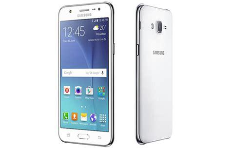 Harga Samsung A5 Wilayah Batam android yang paling banyak dicari di indonesia cara