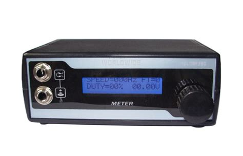digital tattoo power supply professional digital lcd power supply china professional