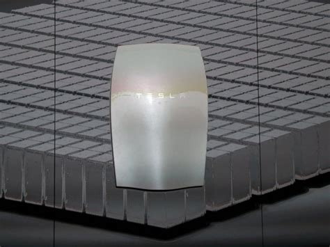 elon musk new battery tesla energy elon musk reveals his plan to change the way