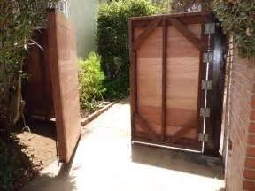 Outdoor Wood Gates Pdf Plans Diy Wood Gate Plans Diy Diy Lumber Rack