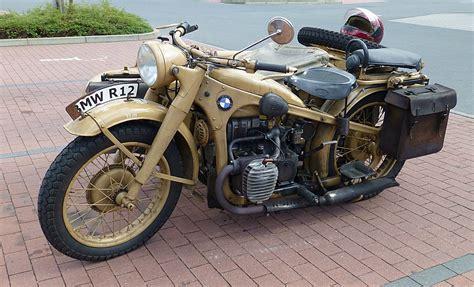 Motorrad Oldtimer Bmw R12 Kaufen oldtimer gespann bmw r12 foto bild autos zweir 228 der