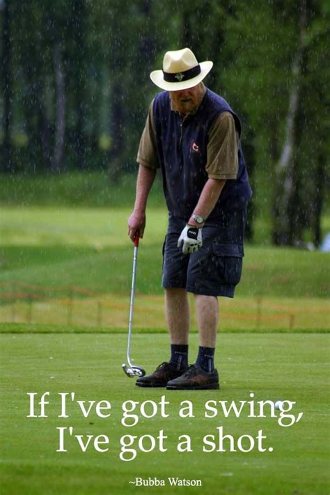 golf swing quotes 1000 images about golf quotes lessons and tips on