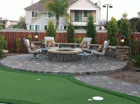 Backyard fire pit designs menards backyard fire pit designs dzuls interiors