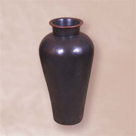 Black Vases For Sale by Floor Vase Sale Vases Sale