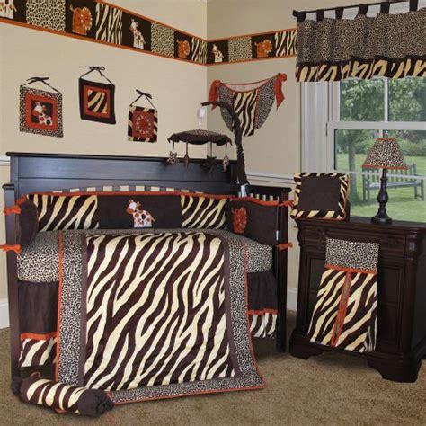 Zebra Nursery Bedding Sets Sisi Baby Bedding Pink Zebra 15 Pcs Crib Bedding Babitha Baby World