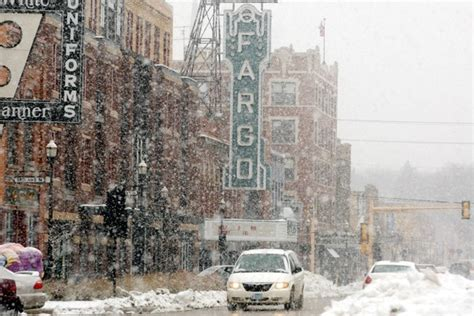 Fargo Winter Garden by 1000 Images About Fargo On Car Humor