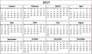Calendar 2018 Holidays In Tamilnadu 2017 Calendar Festivals And Events List In