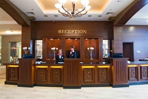 hotel riu pravets resort  inclusive hotel pravets