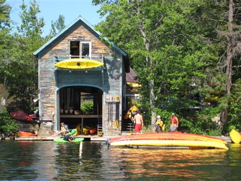 the boat house lake george lake george boathouse my lake george photos pinterest