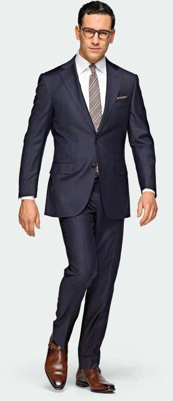 Napoli Brown Black Bracelet Viooca best 25 blue suit brown shoes ideas on navy