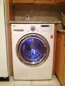 Ventless Clothes Dryers Ventless Washer Dryer Combos Are Amazing Landlord